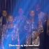 VIDEO:Dr Ipyana Ft Paul Clemment-Hata Hili Litapita:Download