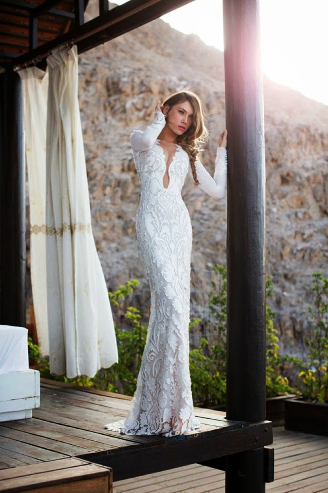 Discount Wedding Dresses Dallas Tx 41 Spectacular Please contact Julie Vino
