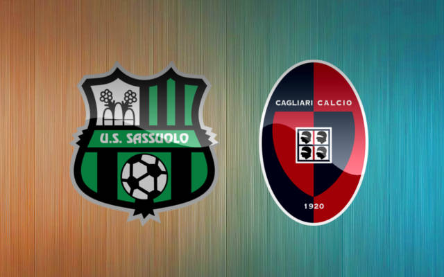 ON REPLAYMATCHES YOU CAN WATCH SASSUOLO VS CAGLIARI, FREE SASSUOLO VS CAGLIARI      FULL MATCHES,REPLAY SASSUOLO VS CAGLIARI      VIDEO ONLINE, REPLAY SASSUOLO VS CAGLIARI      FULL MATCHES SOCCER, ONLINE SASSUOLO VS CAGLIARI      FULL MATCH REPLAY, SASSUOLO VS CAGLIARI      FULL MATCH SPORTS,SASSUOLO VS CAGLIARI      HIGHLIGHTS AND FULL MATCH .