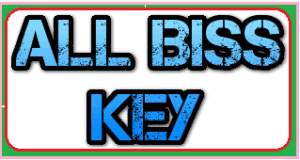 Biss Keys _ Lemar And Tamalon And Tolo Tv Yahsat-1A 22-10-2017