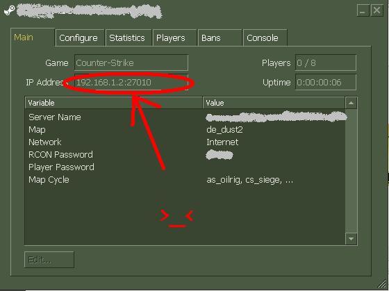 open ps2 loader 0.8 download gratis