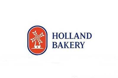Lowongan PT. Dinamika Citra Rasa (Holland Bakery) Pekanbaru Desember 2018