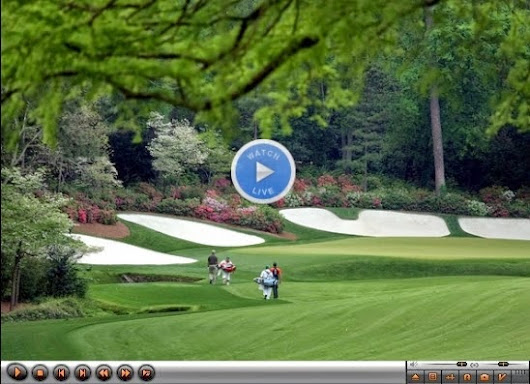 ((2014)) The Memorial Tournament Live Stream Watch PGA GOLF Online HD