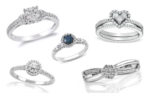 81f756c9fba8 ... debe ser un anillo que le de valor a la promesa de amor y fidelidad que  le entrega a la mujer con la que ha decidido pasar el resto de sus días.