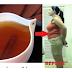 Dokter pun Terkejut Melihat!! Cobalah Rebus 2 Bahan ini, Minumlah Selama 7 Hari Dan Anda Akan Terkejut Melihat Hasilnya…
