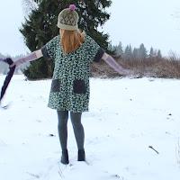 https://laukkumatka.blogspot.com/2019/01/laatikkomekko-sewing-japanese-in-january.html
