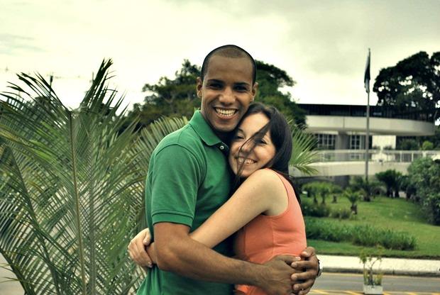 Fotos De Namorados: Fotounderclick: Fotografia: Como Tirar Fotos De Casais