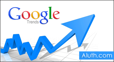 http://www.aluth.com/2016/12/google-trending-search-topics-in.html