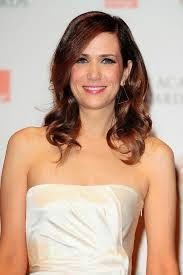 photo and biography kristen wiig