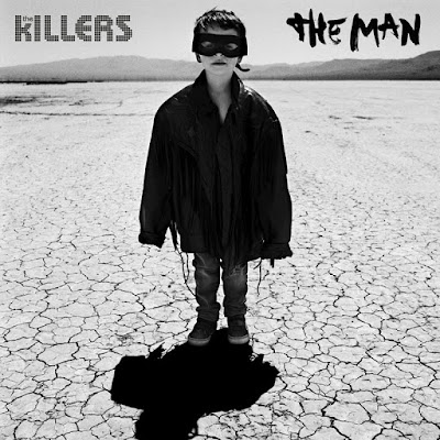 "The Killers Release New Single ""The Man"""