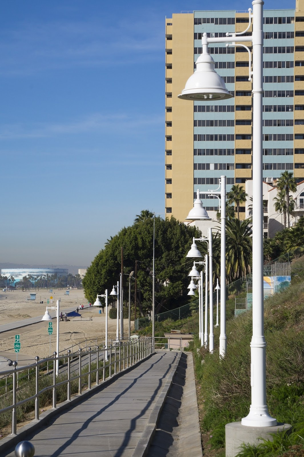 Long beachsouthern california real estate a california real estate update for some 2018 housing laws aiddatafo Images