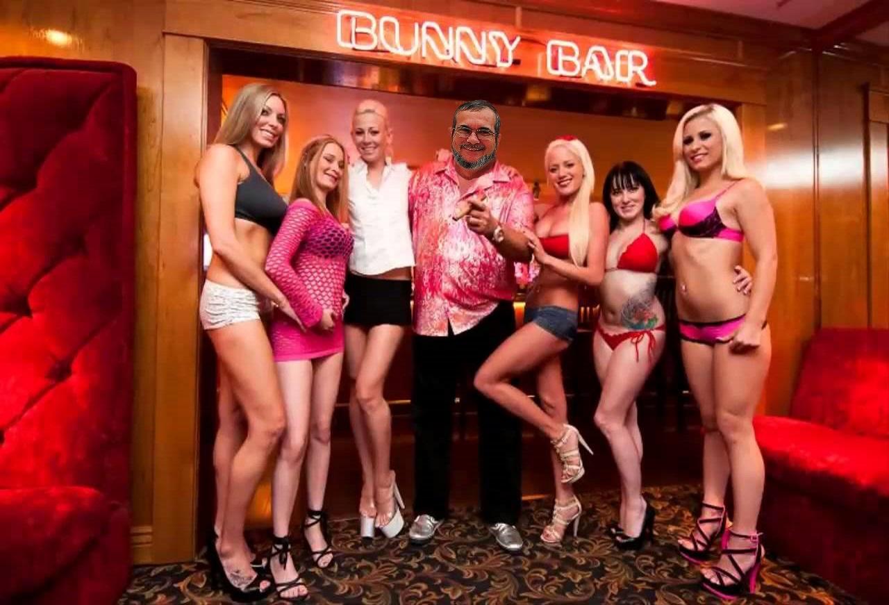 Шлюхи салоны спб, Салоны проституток, шлюхи из слонов Санкт-Петербурга 12 фотография