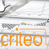 √ It's a Review and Criteo Payment Proof