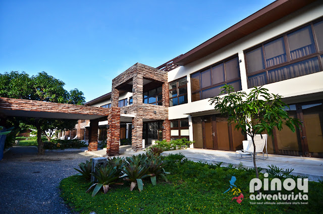 Astoria Palawan Resort Facilities and Amenities