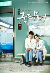 good doctor best medical drama korean