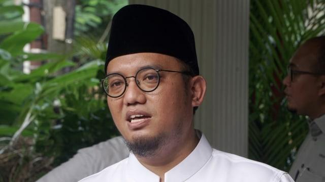 Prabowo Tolak Temui Luhut, Ingin Fokus Kawal Penghitungan Suara