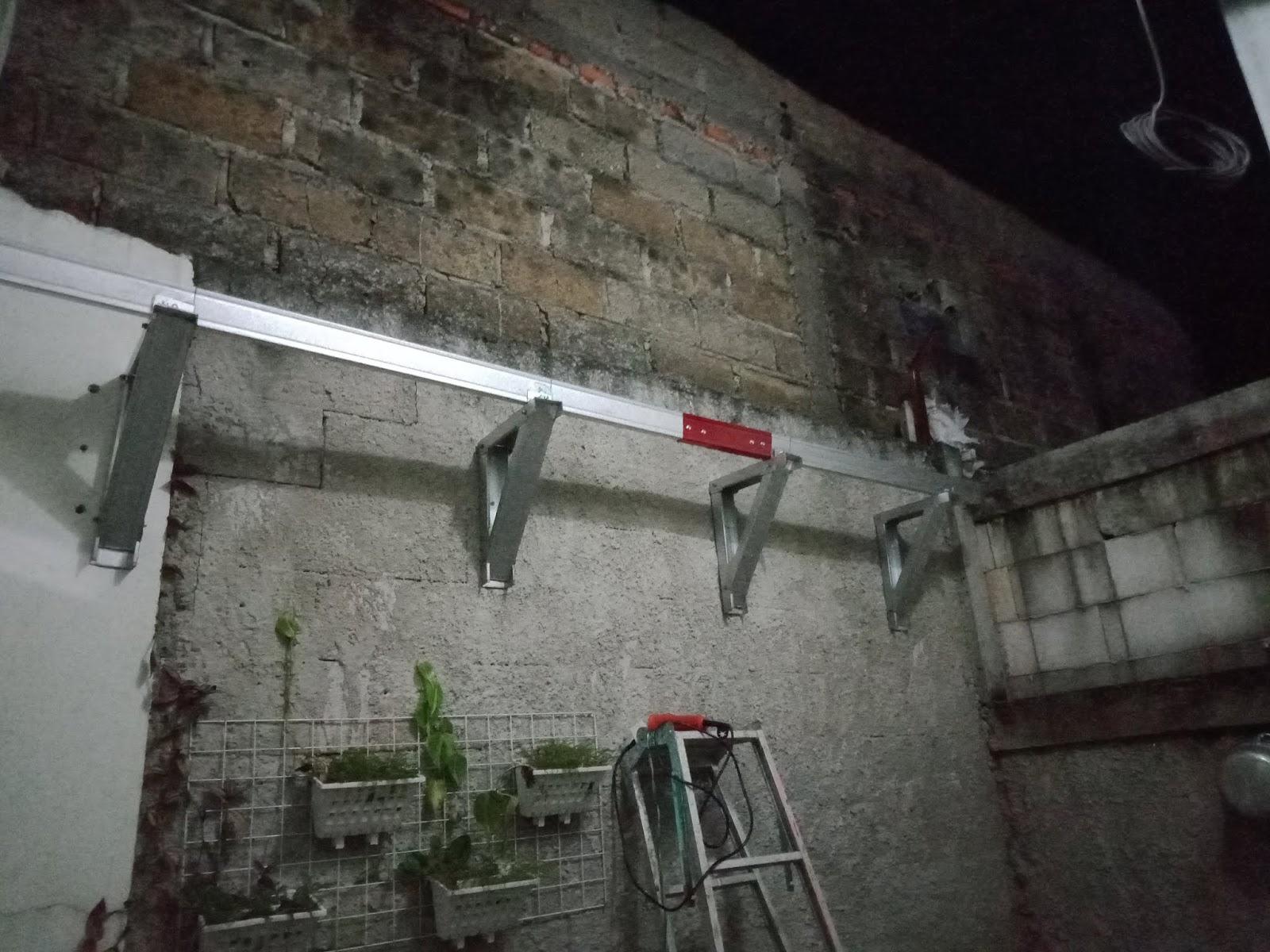 Gunting Untuk Rangka Baja Ringan Renoviz Com Tukang