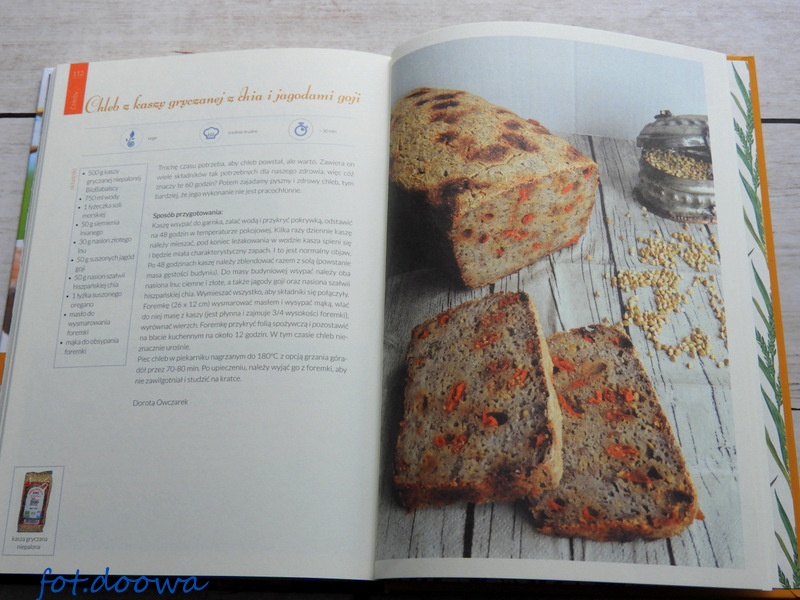 Książka Biobabalscy Od Kuchni I Moje Przepisy Moje Małe