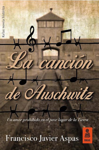 La canción de Auschwitz
