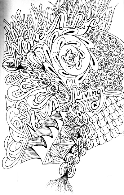 Advanced Mandala Coloring Pages With Advanced Mandala Coloring Pages