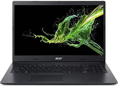 Acer Aspire 3 A315-54-52UL