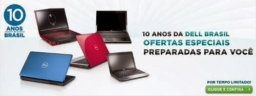loja-online-dell-computadores-notebooks-netbooks