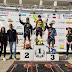 Italiano Mx Junior, Ladini 3° a Mantova