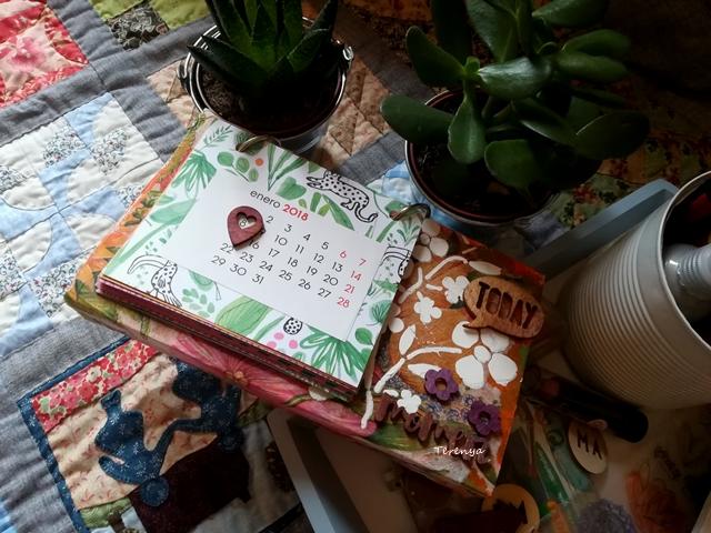 como-hacer-calendario-mesa-2018
