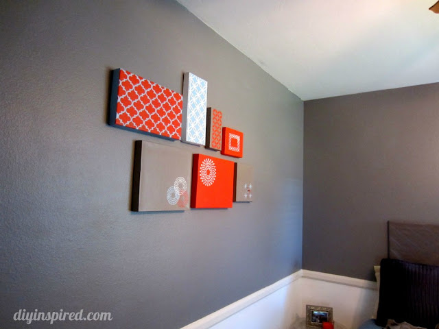 shoe-Box-Lid-Wall-Art-Dinah-diyinspired