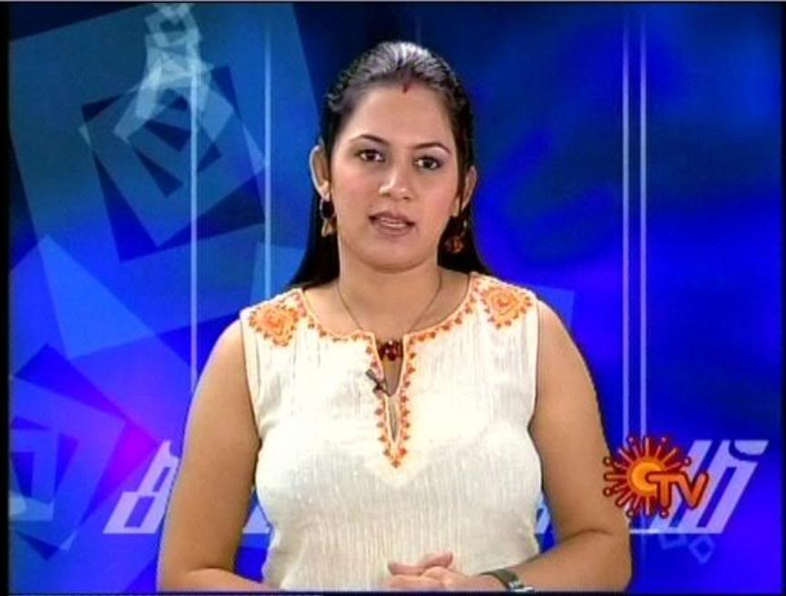 VJ Archanas bio - Everything fans need to know about the