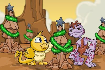 http://www.neopets.com/winter/advents_past.phtml?year=2009&day=23