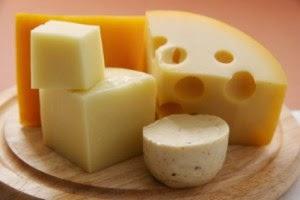 Cara menambah berat tubuh dengan mencukupi kebutuhan mineral