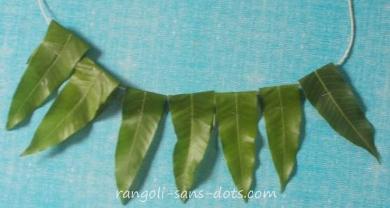 mango-leaf-toran-1b.jpg