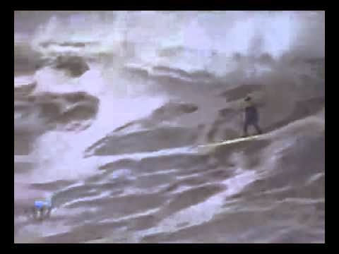 2008 Mavericks Surf Contest 240p H 264-AAC mp4