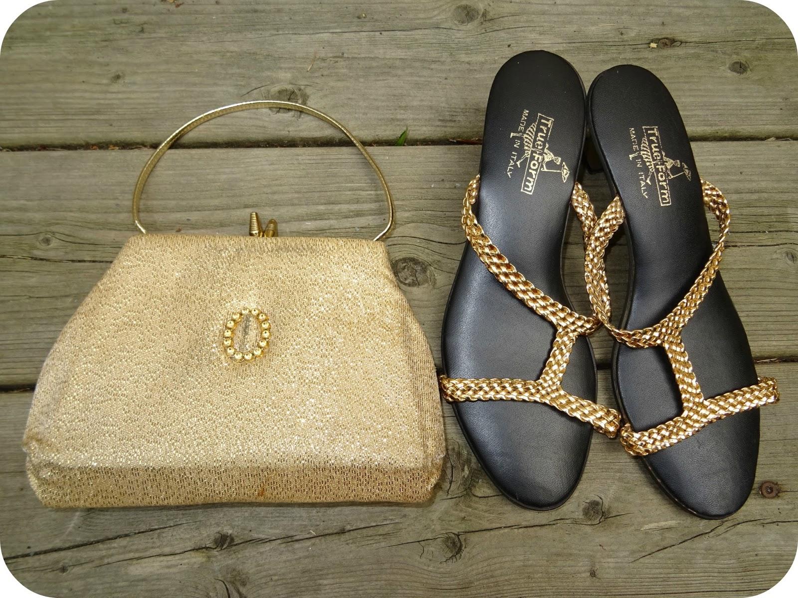 Kurt Geiger Cool Kid Girls Shoes