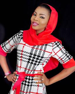 Amina Amal