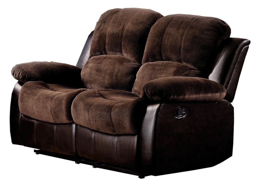 Reclining Sofas For Two Seater Recliner Sofa Uk