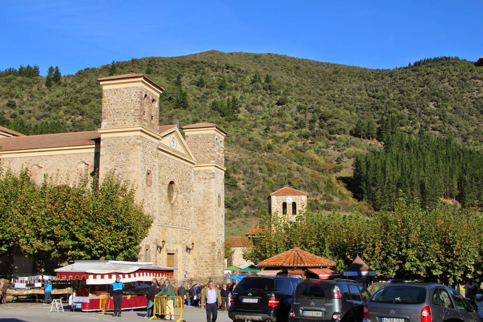 Hotel Pamplona Mallorca Site Holidaycheck De