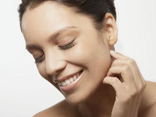 Skin peels, TCA peels, profound tissue rub, complete relaxation, aromatherapy,