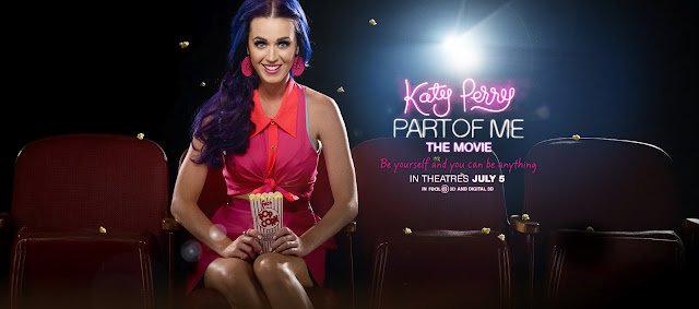 Burn Cine: Katy Perry: Part of me 3D 8