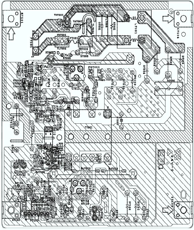 Electro help: 05/27/15 on