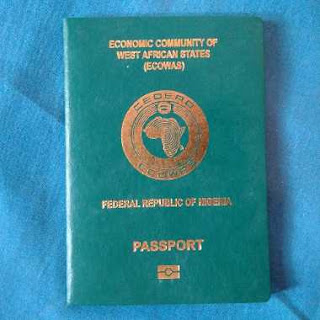 how-to-renew-nigerian-international-passport-fees
