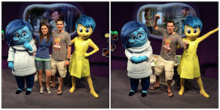 epcot inside out joy and sadness