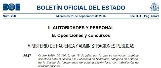 https://www.boe.es/boe/dias/2016/09/21/pdfs/BOE-A-2016-8647.pdf