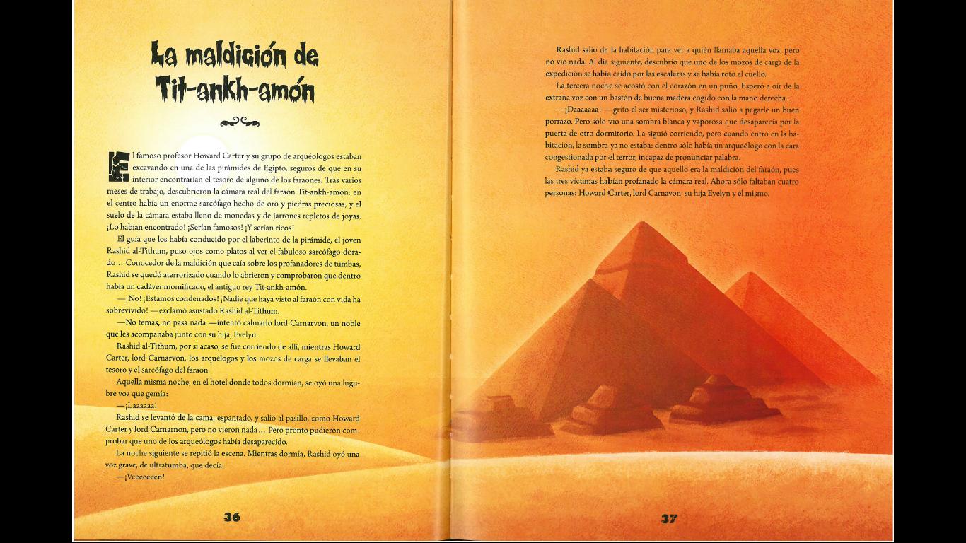 http://mariloysusnenes.blogspot.com.es/2014/10/la-maldicion-de-tit-ankh-amon.html