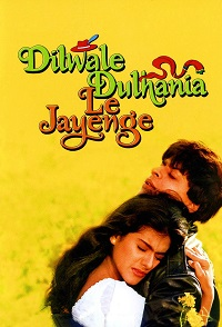 Watch Dilwale Dulhania Le Jayenge Online Free in HD