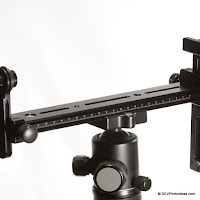 Hejnar Photo G20-10 Multi Purpose Rail Review