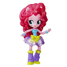 MLP Equestria Girls Minis Fall Formal School Dance Collection Pinkie Pie Figure