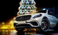 Campanha Minha Estrela Mercedes-Benz minhaestrela.com.br