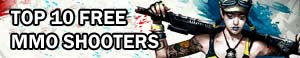 Free PC Gamers - The Best Free Online Shooters - Download and Play!
